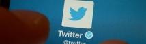 Les réseaux sociaux détournés de leurs usages