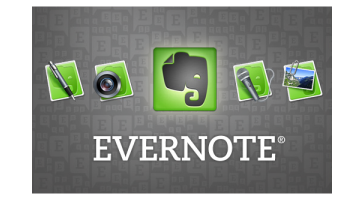 application evernote