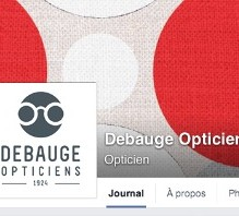 Debauge Opticiens.jpg