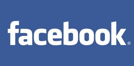 facebook nouveaux usages