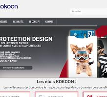 kokoon-protect