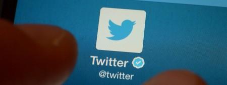 Twitter nouveaux usages