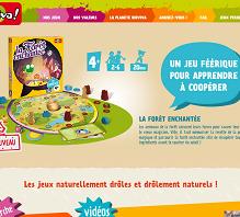 site-web-bioviva
